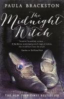 Pdf The Midnight Witch