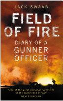 Field of Fire ebook