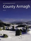 An Archaeological Survey of County Armagh