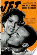30 sep 1954