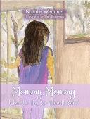 Mommy, Mommy, Where Do They Go When It Rains? Pdf/ePub eBook