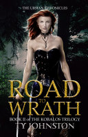 Road to Wrath