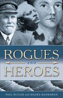 Rogues & Heroes of the Island of Newfoundland