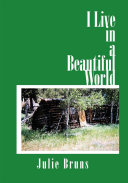 I Live in a Beautiful World Pdf/ePub eBook