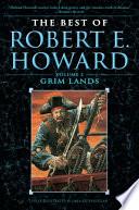 The Best of Robert E. Howard Volume 2