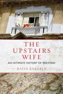 Pdf The Upstairs Wife