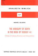 Analecta biblica