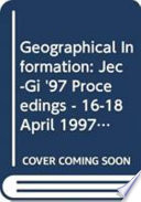 Geographical Information  97