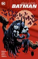Elseworlds: Batman Vol. 2 [Pdf/ePub] eBook