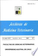 1987 - Vol. 19, No. 1