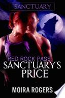 Sanctuary s Price
