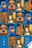 Orson Scott Card/David Lubar Starscape Boxed Set