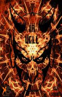 In Hell [Pdf/ePub] eBook
