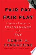 Fair Pay Fair Play