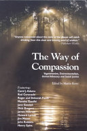 The Way of Compassion