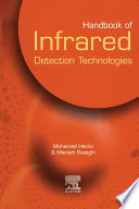 Handbook Of Infrared Detection Technologies