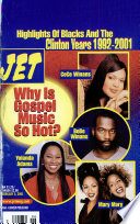 Feb 5, 2001