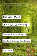 Pdf Islands of Abandonment Telecharger