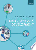 Drug Design and Development
