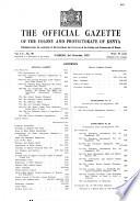 Nov 3, 1953