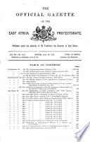 1918年6月19日