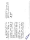 Northeast Corridor Improvement Project  Electrification  New Haven to Boston  CT MA