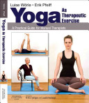 Yoga As Therapeutic Exercise Book PDF