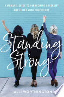 Standing Strong Book PDF