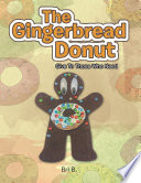The Gingerbread Donut