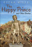 Pdf The Happy Prince and Other Stories (Illustrated Edition)