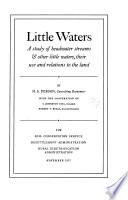 Little Waters