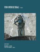 Studi Interculturali 1_2012
