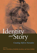 Identity and Story