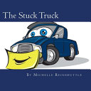 The Stuck Truck
