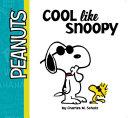 Cool Like Snoopy