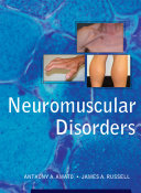 Neuromuscular Disorders Book PDF