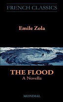 Pdf The Flood (French Classics) Telecharger