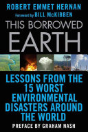 This Borrowed Earth ebook