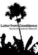 Letter from Casablanca [Pdf/ePub] eBook