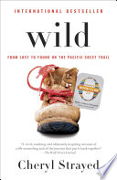 Wild (Oprah's Book Club 2.0 Digital Edition) image
