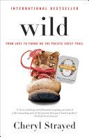 Wild (Oprah's Book Club 2.0 Digital Edition) [Pdf/ePub] eBook
