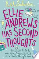 Ellie Andrews Has Second Thoughts