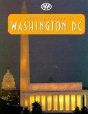 A Photo Journey to Washington  D C