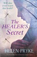 The Healer s Secret