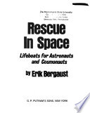 Rescue in space