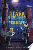 The Tiara on the Terrace