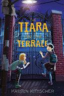 The Tiara on the Terrace [Pdf/ePub] eBook