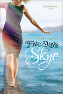 Pdf Five Days in Skye Telecharger