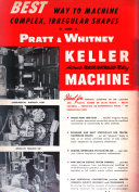 Western Machinery And Steel World  Book PDF
