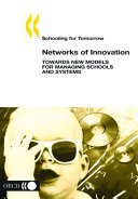 Schooling for Tomorrow Networks of Innovation